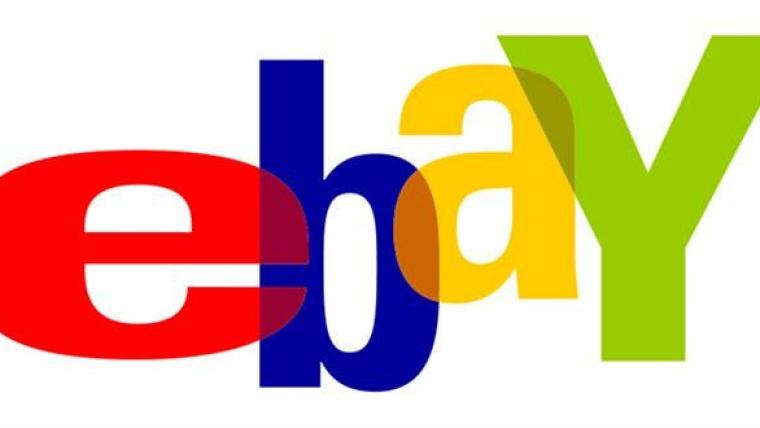 【澳洲】2015年ebay春季卖家更新再次体现UPC条形码的重要性