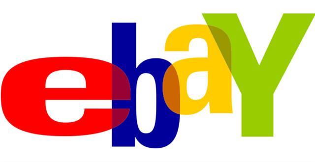 【美国】ebay 2015年春季卖家更新