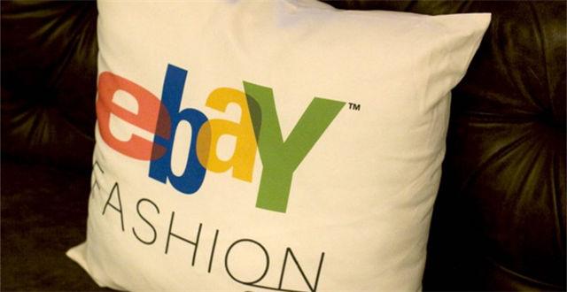 英国站eBay推行free-listing活动