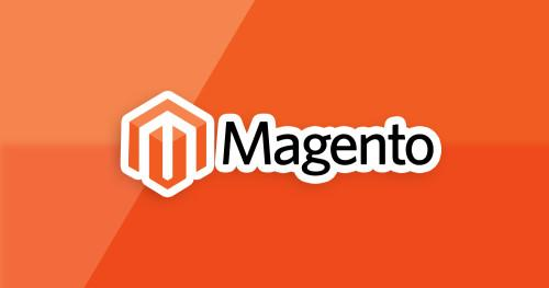 警惕!Magento遭到黑客攻击