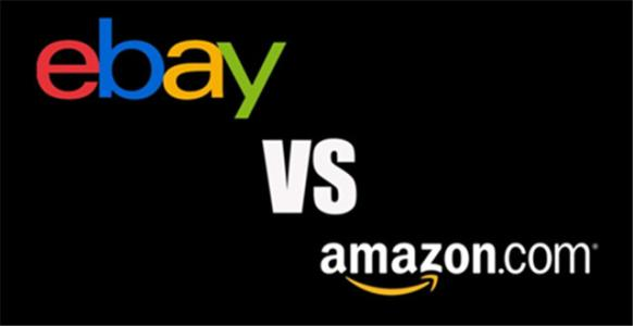 ebay跟风亚马逊,次日达能否成功