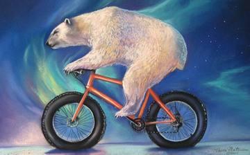 卖自行车和跑鞋先交买路钱!——速卖通