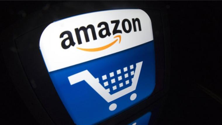 怎样提高Amazon SEO搜索排名