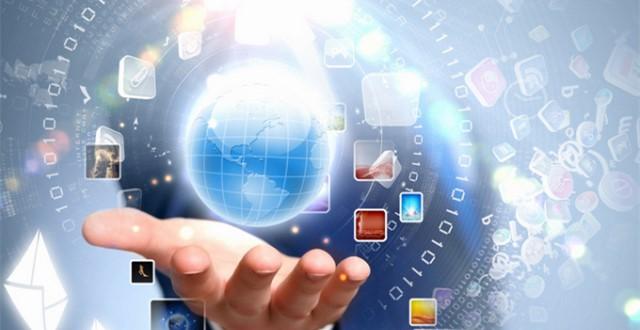 跨境电商行业发展浅析