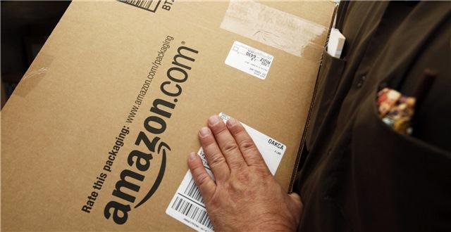 ! 8月1日起 ASIN超过10万需收取0.5美分/个 — Amazon