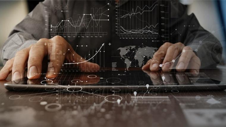 跟着亚马逊大数据提高产品转化率,深入了解客户需求和喜好