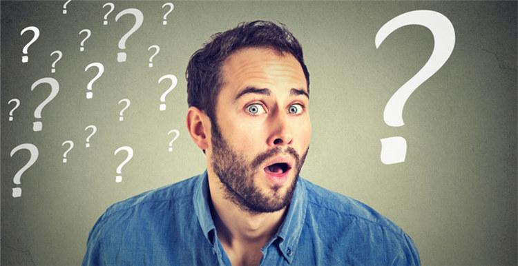 亚马逊产品页突发大量虚假差评,要怎么办?