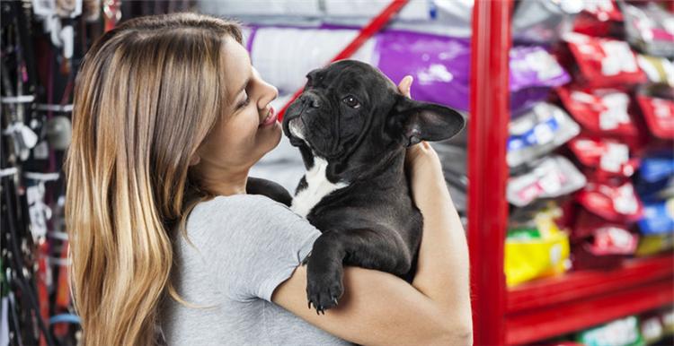 亚马逊美国站Pet Supplies品类爆款分析