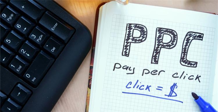 对PPC广告投放和优化的逻辑做一个简单的梳理。