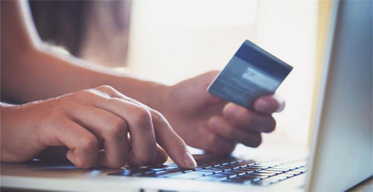 绑定亚马逊账户的信用卡丢失怎么办?亚马逊支持什么信用卡?