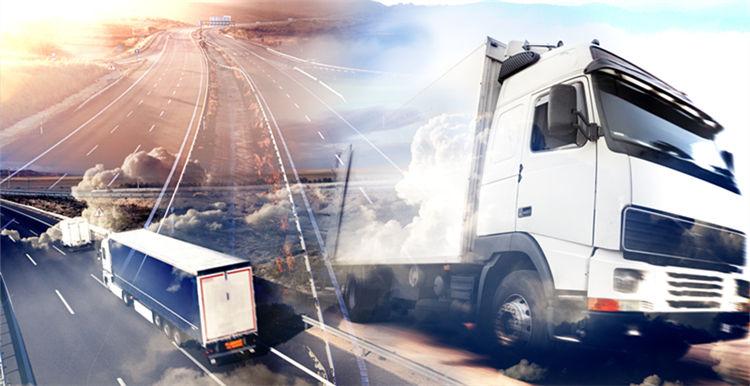 速卖通公告:暂停发往危地马拉的邮政服务