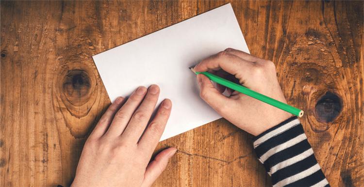 亚马逊账号受限后,申诉邮件怎么写才更有效?