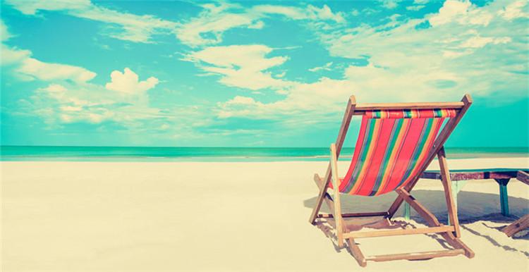 挖掘海外夏季派对用品市场.
