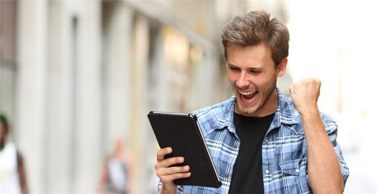 3点建议助卖家把握年终购物季促销潮。
