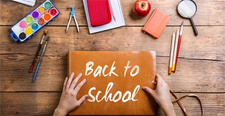 亚马逊美国返校季:前两周销售增长35%,预计总增长幅度将达到80%!