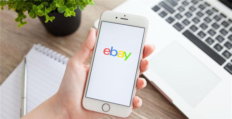 eBay卖家可用新方式向买家提供电话号码