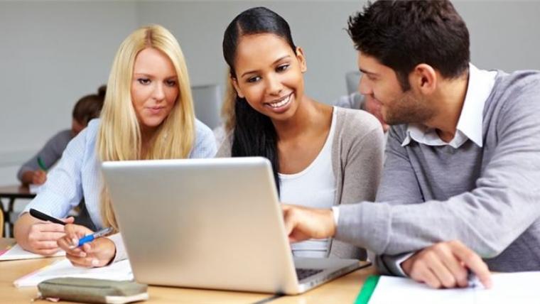 """为了让卖家在""""双11""""有个好收成,Lazada推出了一系列线上教学课程"""