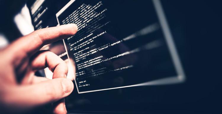 亚马逊使用ERP也得悠着点!你的数据被盗了吗?