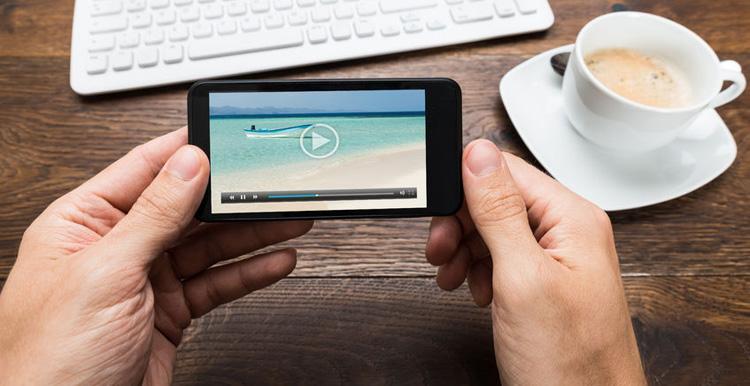 亚马逊打造为什么要打造Amazon Live,怎么做才是高质量的视频营销推广