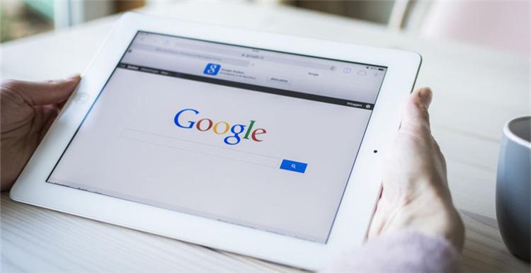 谷歌欲拓宽马来西亚电商,Google Store本土版只为Lazada导流?