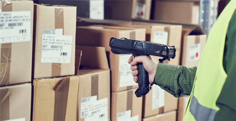 速卖通海外仓开通条件、流程详解