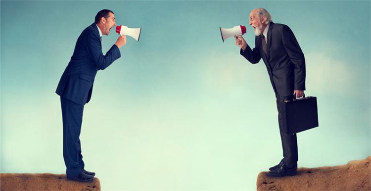 速卖通纠纷怎么处理?速卖通纠纷处理流程
