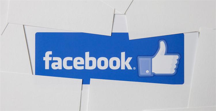 Facebook广告竞价优化技巧