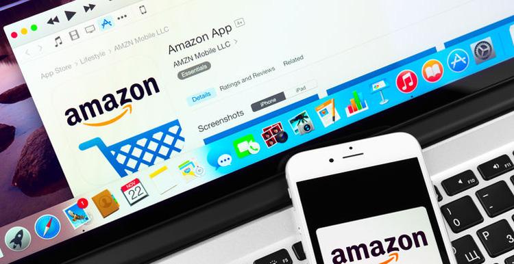亚马逊产品定价策略,姿势你摆对了吗?