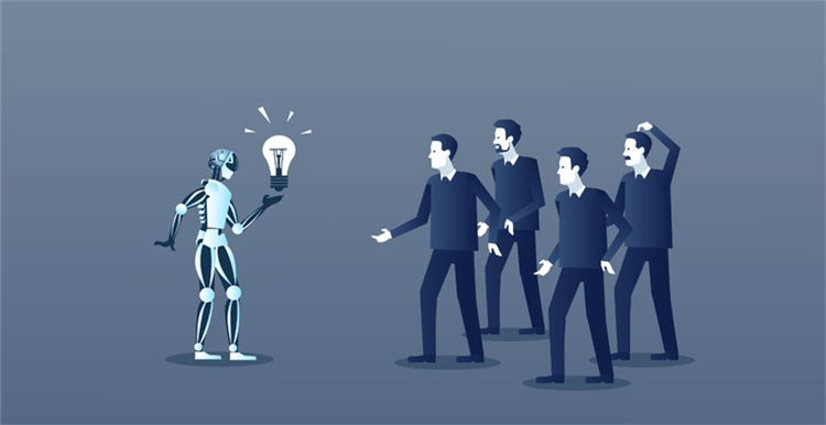 AI对电商的三个重要影响,卖家别忽视