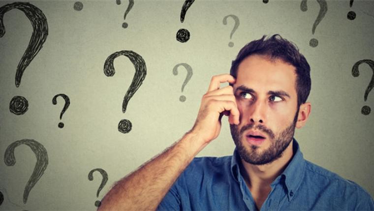 Lazada卖家如何优化产品库存?