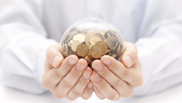 PayPal准备金是什么,最低准备金是多少?