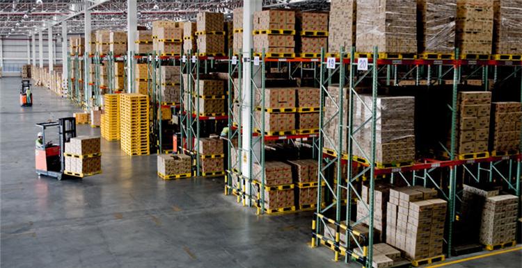 eBay丨谈谈如何拓展海外仓品类