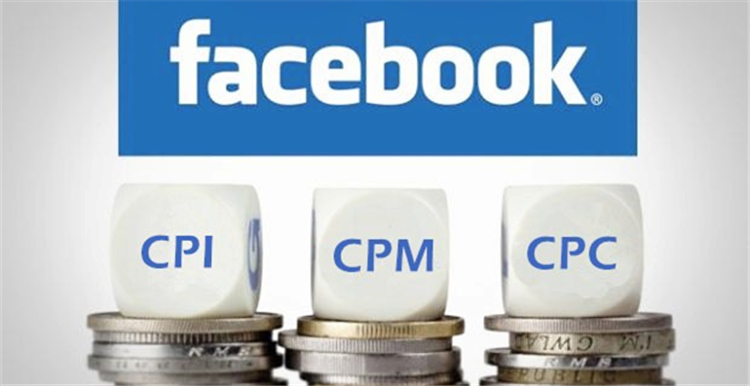 五种Facebook广告出价模式哪家强?