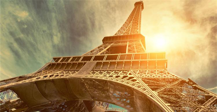 亚马逊法国站年度TOP 10卖家