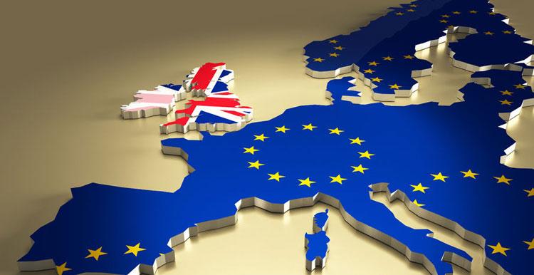 欧盟VAT改革方案对于跨境电商到底意味着什么?