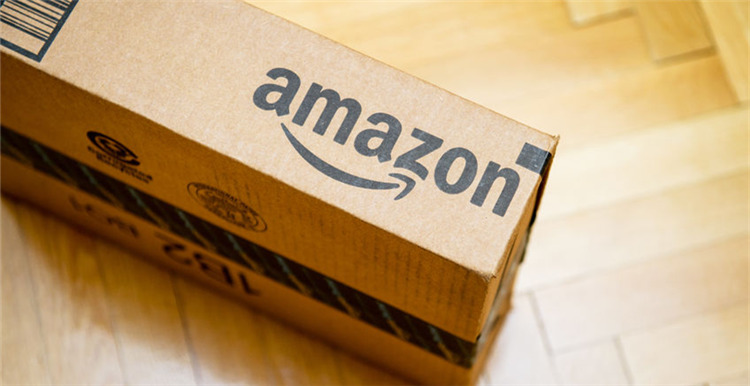 关于亚马逊Buy Box,有6个重要事实你必须得了解!