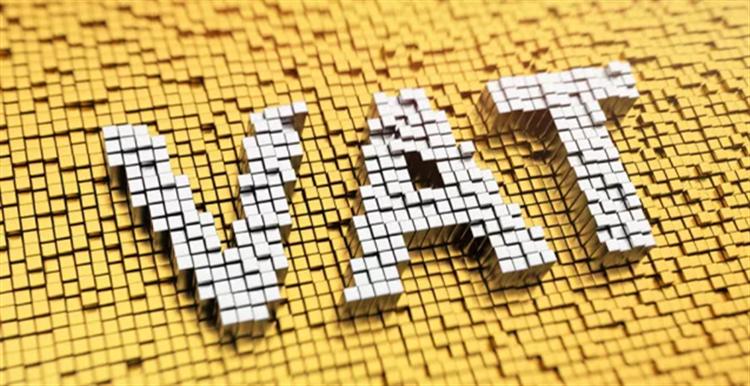 进口和销售VAT增值税如何计算以及VAT计算公式