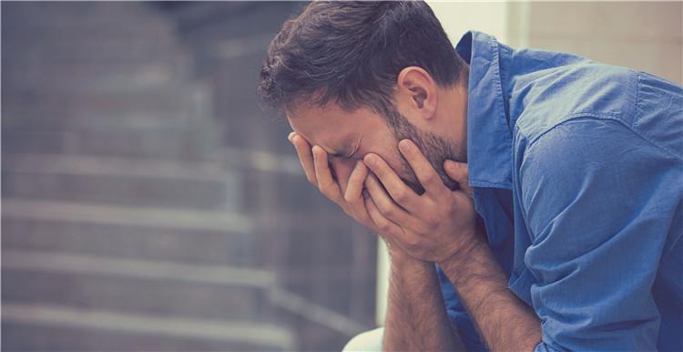 销毁28万货值FBA长期库存,对不起老板!卖家哭诉:该怎么办?