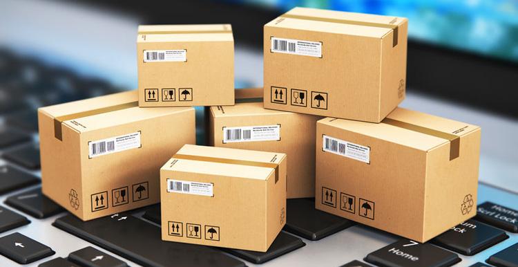 2月15日亚马逊FBA 要收长期仓储费用,卖不动的商品该如何清库存?