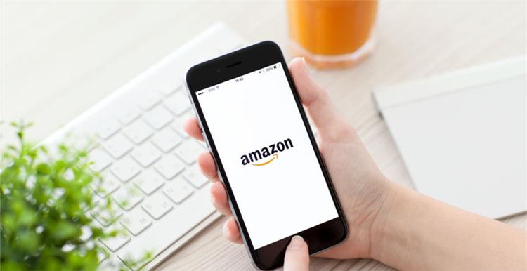 """学会玩转亚马逊广告API,人人都是全球开店""""大卖+"""""""