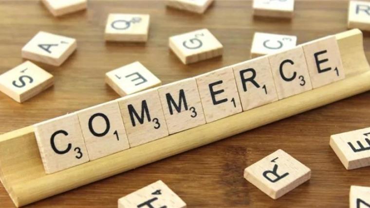 2018东南亚电商的三大预测:Amazon试图进行大规模收购