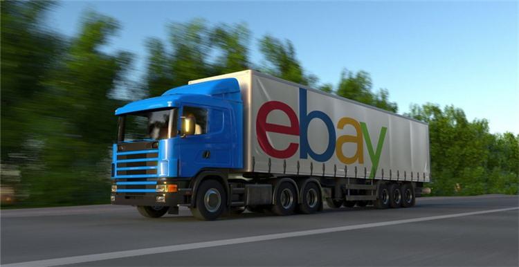 "eBay版""FBA""物流服务呼之欲出,曝光率或受影响!"