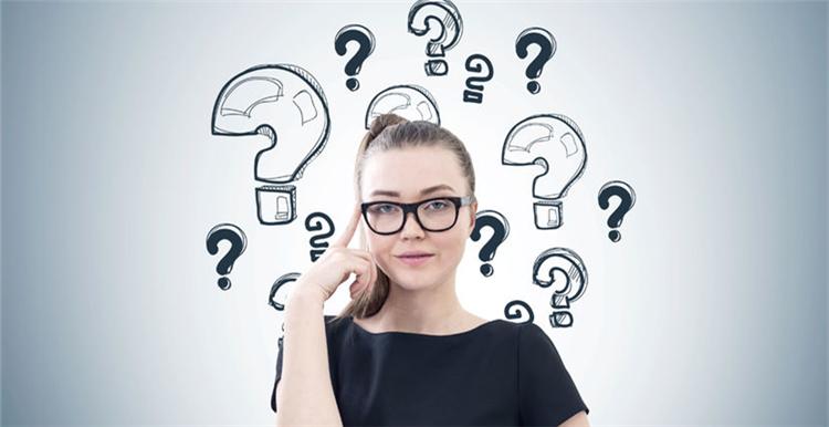 亚马逊选品调研怎么做,需要考量哪些数据?
