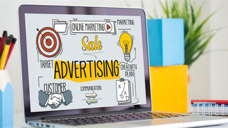 如何利用搜索广告和社媒广告给亚马逊卖家带来更多流量和转化?