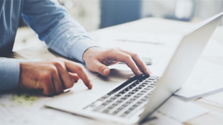 eBay进阶版卖家中心新增功能有哪些,如何使用?