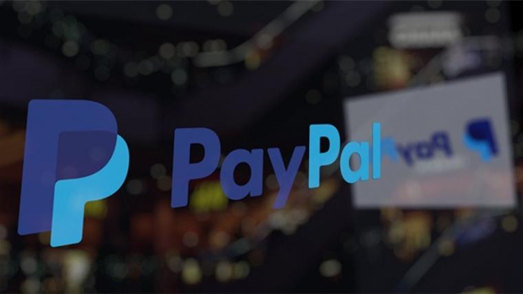 PayPal将斥资4亿美元收购支付平台Hyperwallet