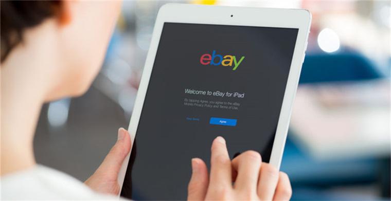 eBay取消屏蔽没有PayPal账号买家的功能