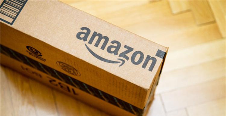 关于亚马逊物流仓储限额政策