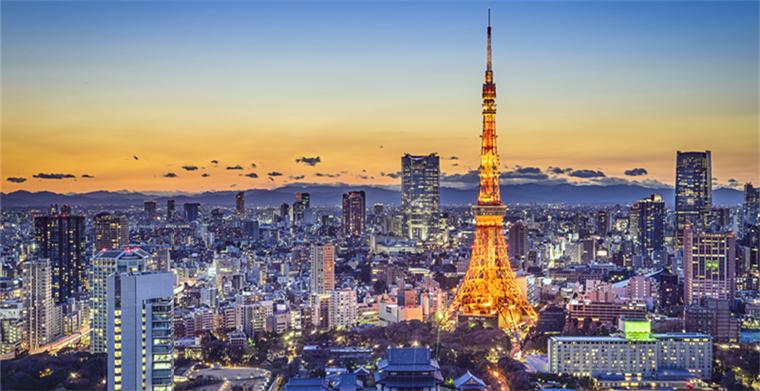 日本站选品选的对,出单就是简单粗暴