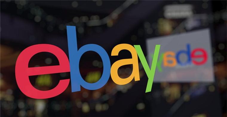 eBay新退货政策已生效
